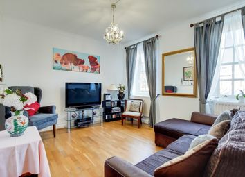 Abady House, Page Street, Westminster, London SW1P. 3 bed flat for sale