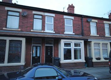 Thumbnail 3 bed property to rent in Longfield Avenue, Poulton-Le-Fylde