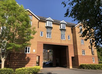 Thumbnail 2 bed flat for sale in Cory Place, Windsor Quay, Cardiff