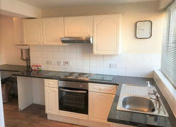 Thumbnail 3 bedroom terraced house to rent in Warley Road, Blackpool