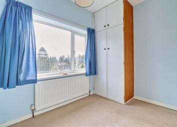 West End Grove, Horsforth, Leeds LS18