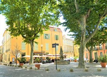 Thumbnail 3 bed apartment for sale in Beziers, Hérault, France