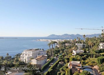 Thumbnail 2 bed apartment for sale in La Californie, Cannes, French Riviera