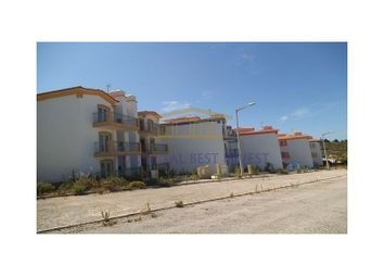Thumbnail 2 bed apartment for sale in Aljezur, Aljezur, Aljezur