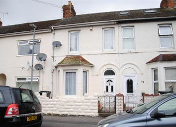 Thumbnail 1 bedroom flat to rent in Beatrice Street, Gorse Hill, Swindon
