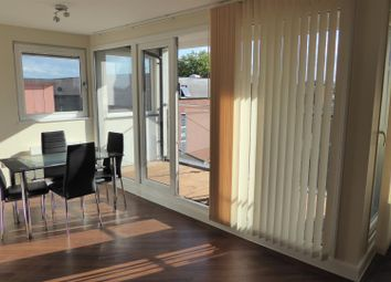 Thumbnail Studio to rent in Saddlers Place, Hounslow