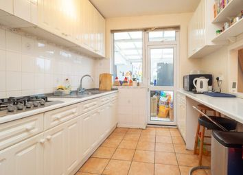 Thumbnail 4 bedroom property to rent in Northway, Morden