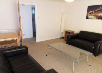 Thumbnail 2 bedroom flat to rent in Milverton Court, Newcastle Upon Tyne