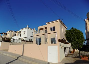 Thumbnail 3 bed villa for sale in Tala Hills, Tala, Paphos, Cyprus