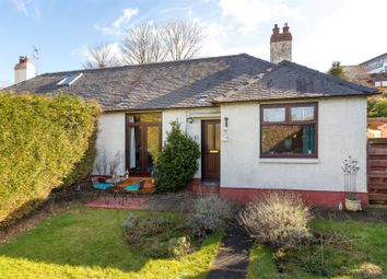 Thumbnail 2 bed property for sale in Maybury Road, Corstorphine, Edinburgh