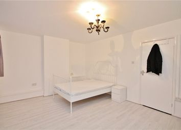 Thumbnail 2 bed flat to rent in Laburnum Court, Laburnum Road, Mitcham