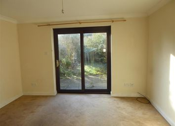 Thumbnail 2 bedroom end terrace house for sale in Friars Close, London