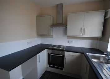 2 bed property for sale in Dalton Avenue, Lynemouth, Morpeth NE61