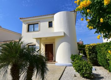 Thumbnail 1 bed villa for sale in Venus Rock, Paphos, Cyprus