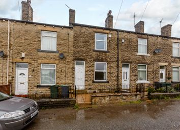 Thumbnail 2 bed terraced house for sale in 17 Albert Terrace, Bradford