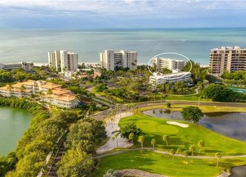 Thumbnail 1 bed town house for sale in 240 Sands Point Rd #4103, Longboat Key, Florida, 34228, United States Of America