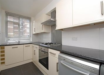 Thumbnail 1 bed terraced house to rent in Shepherds Hill, Highgate