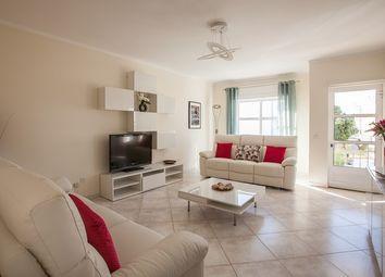Thumbnail 2 bed apartment for sale in Portugal, Algarve, Santa Luzia