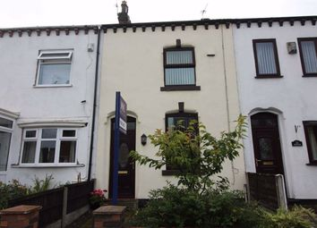 Thumbnail 3 bed terraced house for sale in Wigan Road, Hindley, Wigan