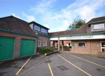 Thumbnail 2 bedroom property for sale in Tockington Court, Oaklands, Yateley