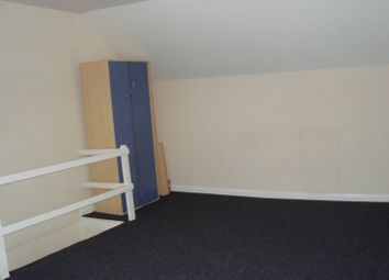 Thumbnail 1 bed duplex to rent in Abbeydale Road, Sheffield