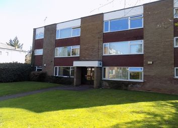 Thumbnail 2 bed flat to rent in Augustus Court, Edgbaston