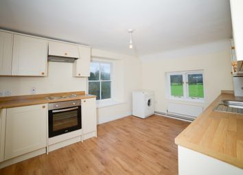 Thumbnail 2 bed flat to rent in Sycamore Street, Newcastle Emlyn