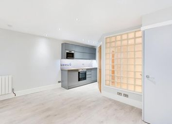 Thumbnail 1 bed flat to rent in Old Compton Street, Soho