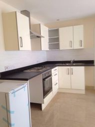 Thumbnail 2 bed flat to rent in Brockley Cross, Brockley, London