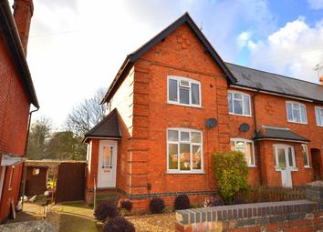 Thumbnail 2 bedroom property for sale in Nursery Lane, Kingsthorpe, Northampton