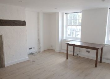 Thumbnail 2 bed flat to rent in Eltham High Street, Eltham, London