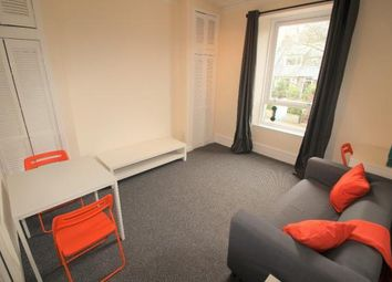 Thumbnail 1 bed flat to rent in 82 Bedford Road, Ffl, Aberdeen