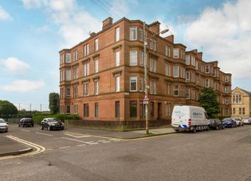 Thumbnail 2 bedroom flat for sale in Meadowpark Street 1/3, Dennistoun, Glasgow, Strathclyde