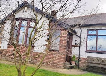 Thumbnail 2 bed semi-detached bungalow for sale in New Moss Lane, Whittle-Le-Woods, Chorley