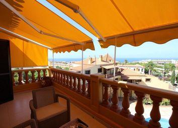 Thumbnail 2 bed bungalow for sale in Costa Adeje, Santa Cruz De Tenerife, Spain