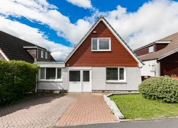 3 bed detached house for sale in Earlswells Drive, Cults, Aberdeen AB15