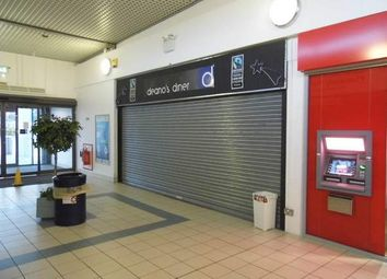 Thumbnail Retail premises to let in Units 1 & 4, Commercial Mall, University Of Ulster, Jordanstown Campus, Newtownabbey, County Antrim