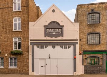 3 bed property for sale in St Dunstans Wharf, 142 Narrow Street, London E14