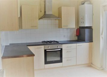 Thumbnail 3 bed terraced house to rent in Gainsborough Road, Barking & Dagenham, Dagenham