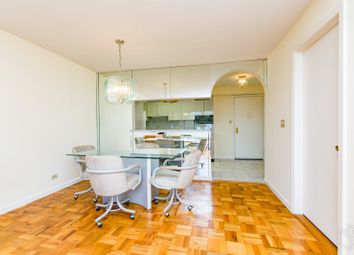 Thumbnail 1 bed apartment for sale in 100 Overlook Terrace 29, New York, New York, United States Of America