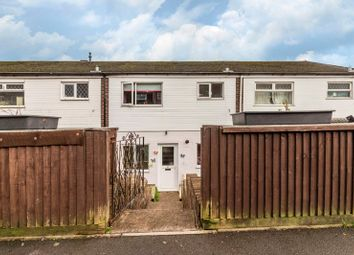 Thumbnail 3 bed terraced house for sale in Davies Drive, Caerphilly