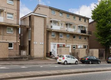 Thumbnail 2 bed flat for sale in Glasgow Road, Cambuslang, Glasgow, South Lanarkshire