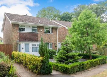 4 bed detached house for sale in Colden Common, Winchester, Hampshire SO21