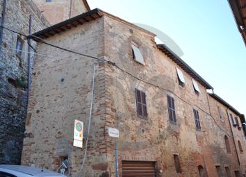 Thumbnail 2 bed apartment for sale in Vicolo Ricci, Montepulciano, Siena, Tuscany, Italy
