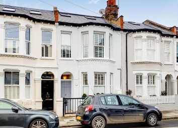 4 bed property for sale in Querrin Street, London SW6