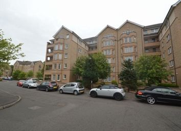 Thumbnail 3 bedroom flat to rent in Roseburn Maltings, Edinburgh, Midlothian