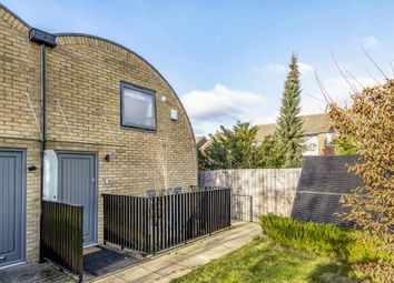 Thumbnail 3 bed semi-detached house to rent in Alissa Drive, New Barnet