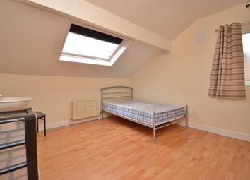 Thumbnail Room to rent in Union Terrace, Chapel Allerton, Leeds