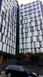 Thumbnail 2 bed flat to rent in Masons Avenue, Croydon