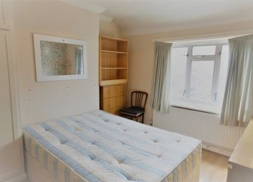 Thumbnail 5 bed shared accommodation to rent in Carlisle Avenue, London